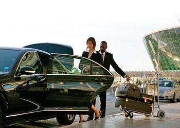 transportes alquiler vehiculo madrid